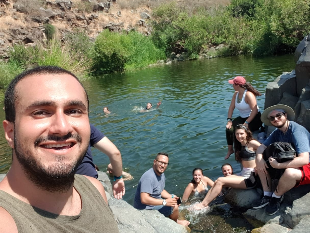day02_hike_water_hole