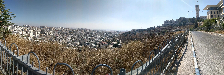 day05_hebrew_uni_panorama