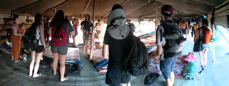day07_bedouin_tent