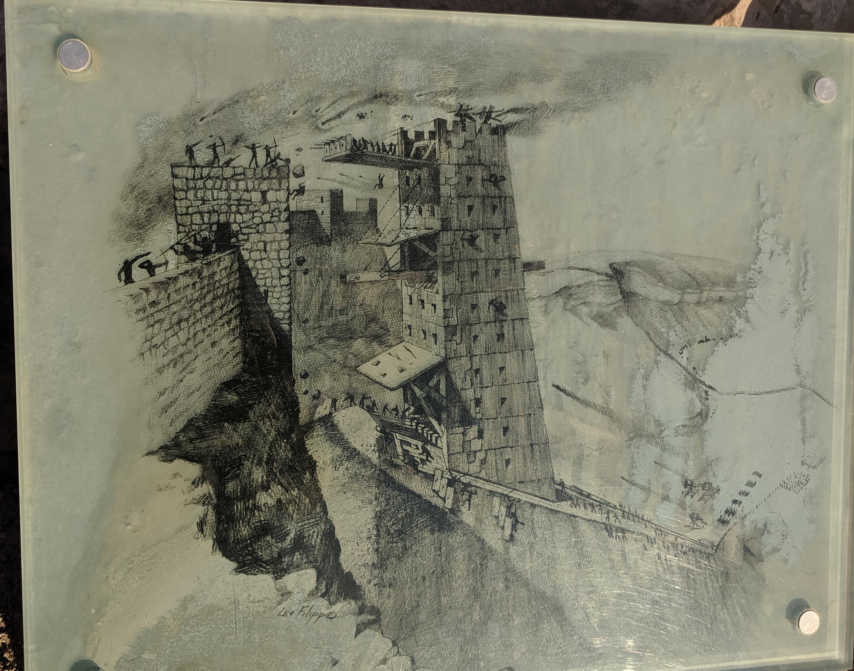 day08_masada_siege_tower