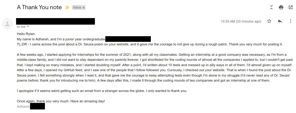 email_from_stranger